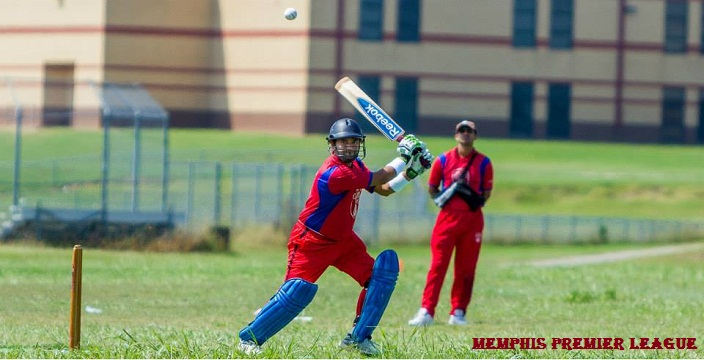 MPL Cricket Tournament